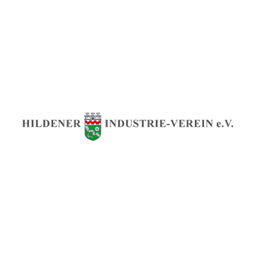 Hildener Industrieverein e.V.