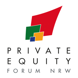 Private Equity Forum NRW