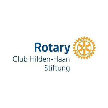 Rotary Club Hilden-Haan